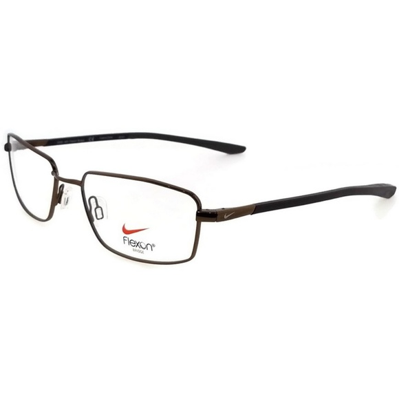Nike Other - NIKE 4285-210-54 Eyeglasses